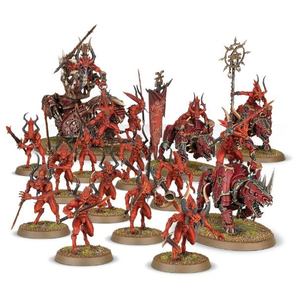 [Warhammer 40,000] Start Collecting! 99129915027_StartCollectingDeamonsofKhorne02