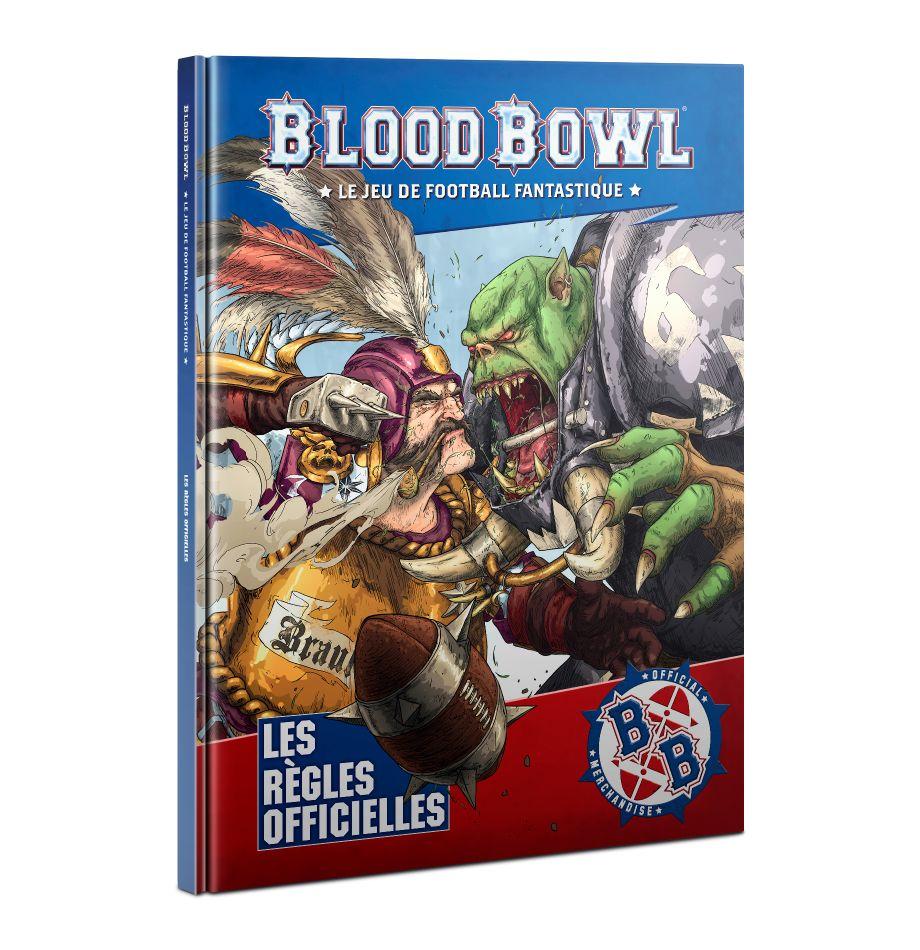 [BLOOD BOWL] 2016 01040999021_FreBBRulebookOfficialRules01