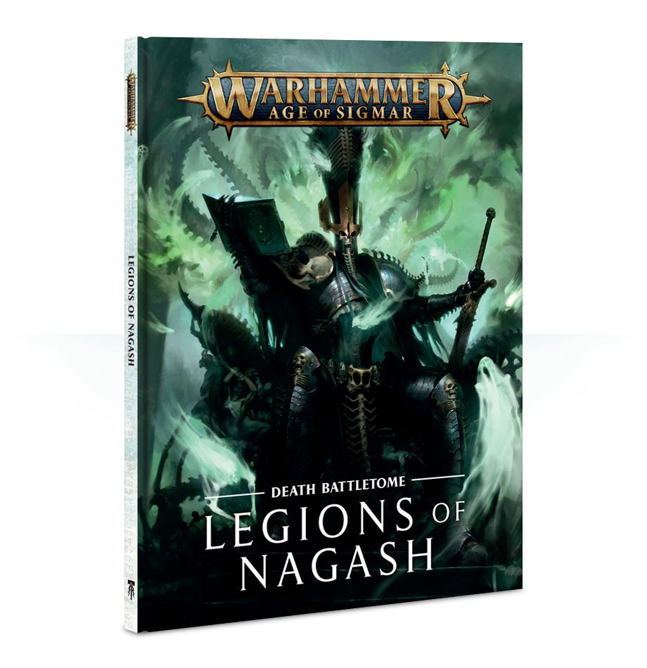 General's Handbook 2019 | Games Workshop Webstore