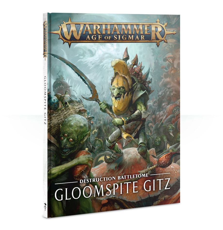 General's Handbook 2019 | Games Workshop Webstore