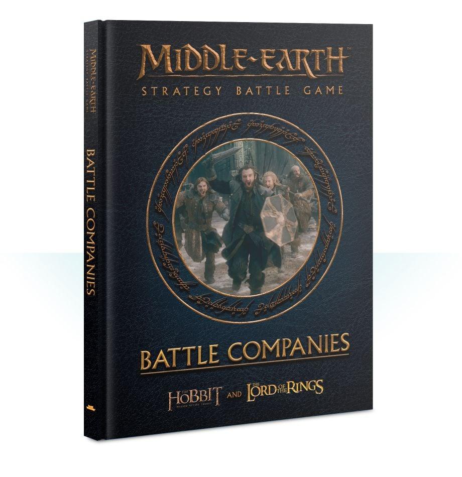 copertina_battle_companies