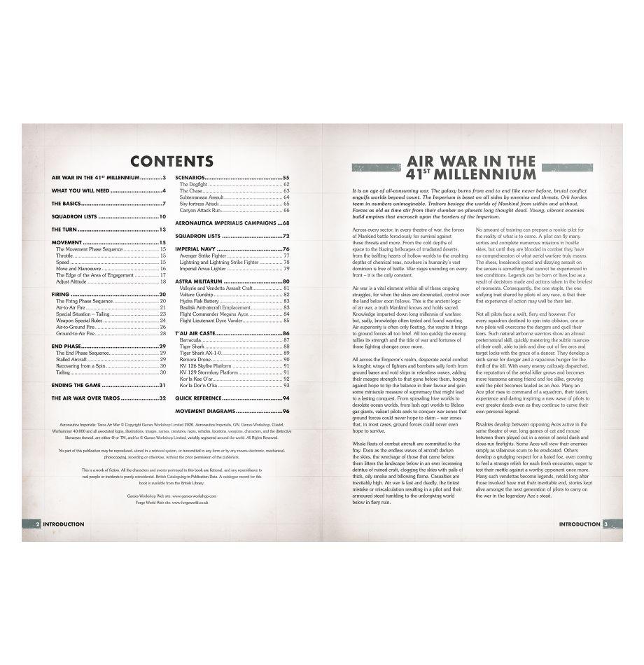Listes des unités disponibles par Faction et unités possibles des futures extensions 60041899002_TarosAirWar03