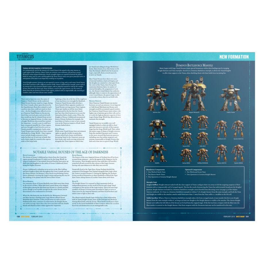 [Adeptus Titanicus] Nouveautés - Page 38 60249999579_WD0302019February06