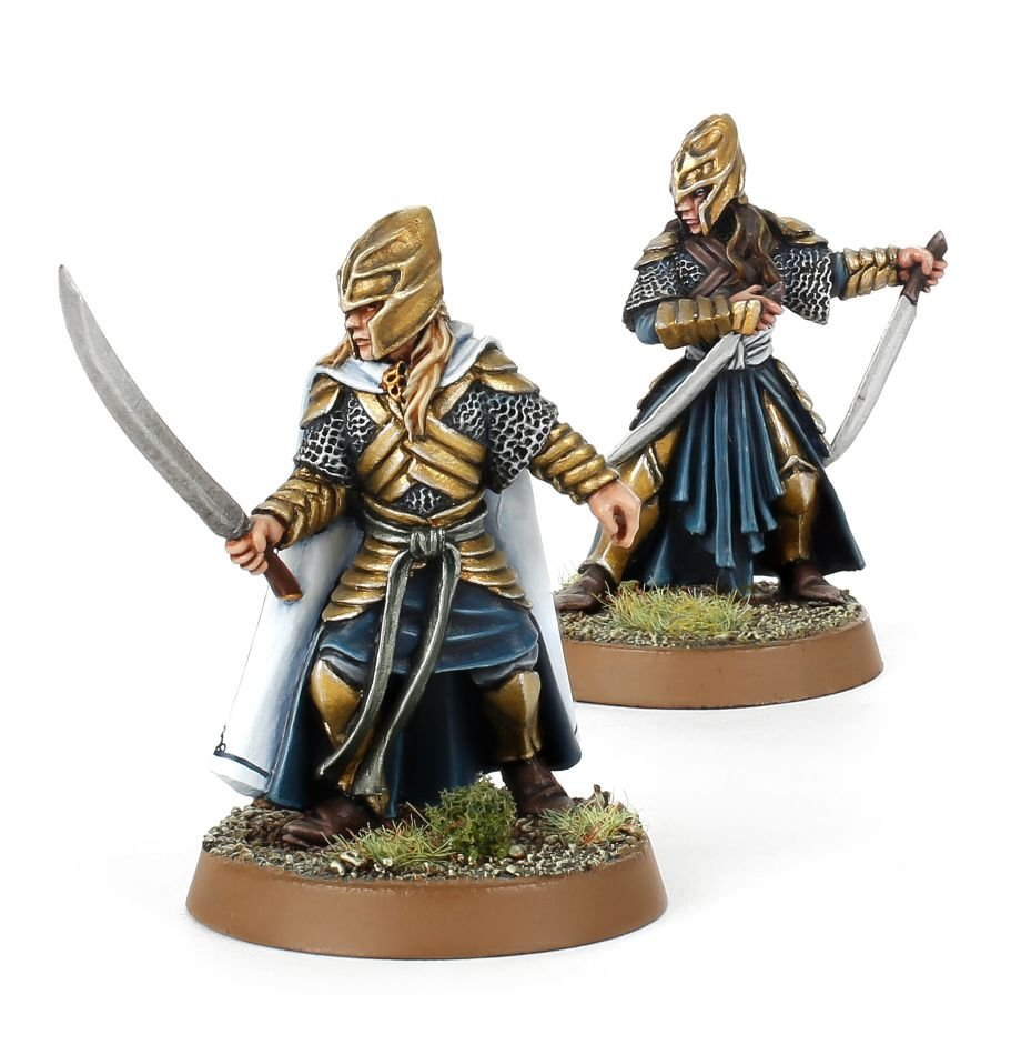 P.O Warhammer & co 99061463046_MEGlorfindelErestor01
