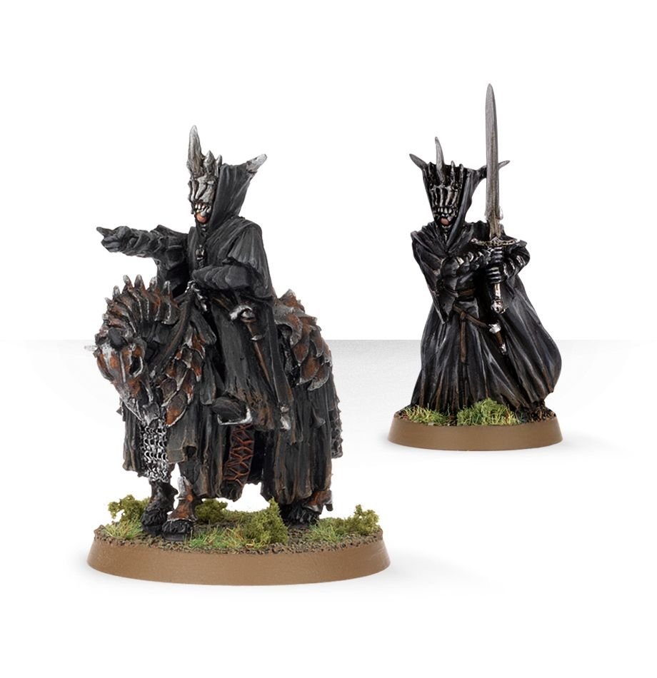 P.O Warhammer & co 99061466010_TheMouthofSauronNEW01
