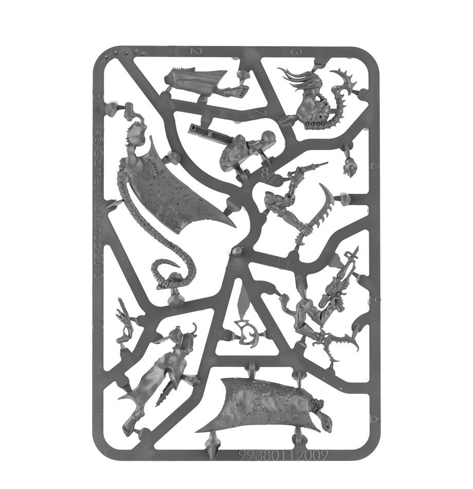 Our Codex is confirmed! -  *** summary as of Sept. 29 in OP *** 99070112002_HaemonculusSprue01