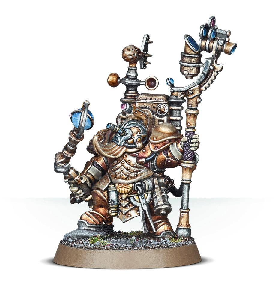 games workshop webstore games workshop webstore