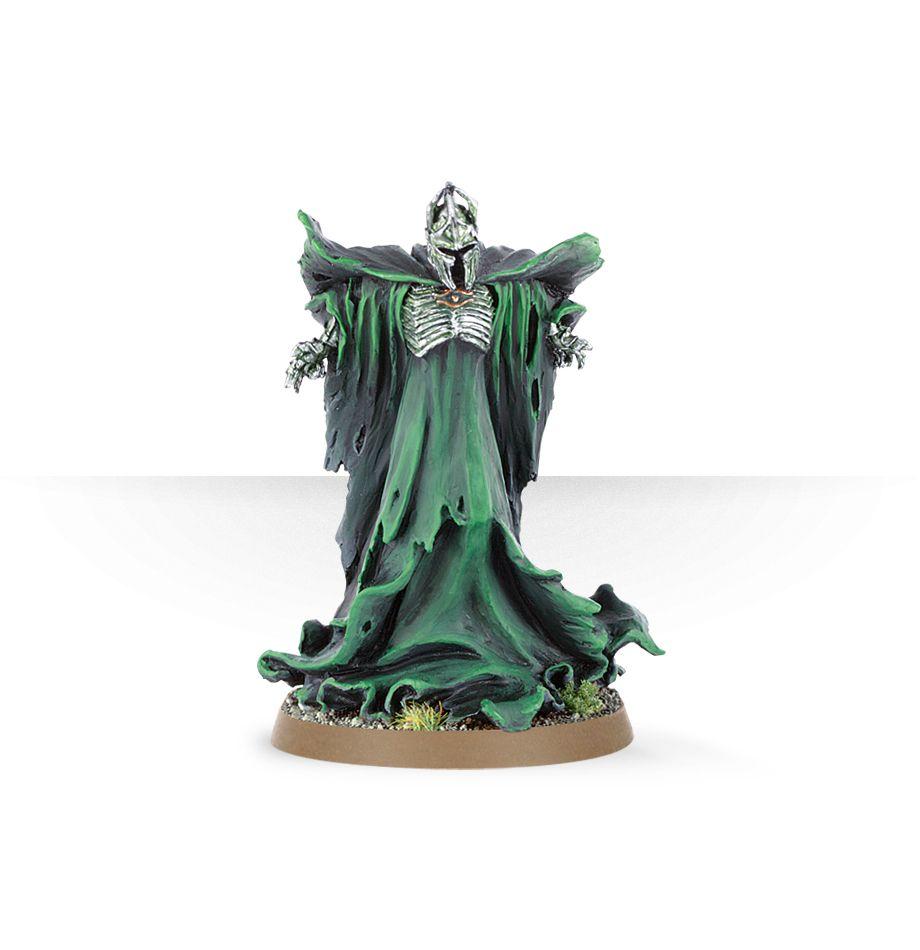 P.O Warhammer & co 99111464103_SaurontheNecromancerTheNEW01