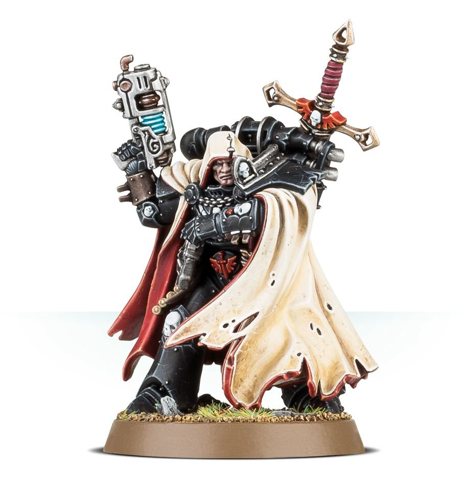 Cypher | Games Workshop Webstore