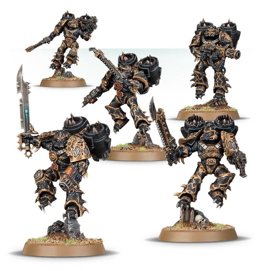 HavocsGames Workshop Chaos Marines Space Webstore 0PX8nNZwOk