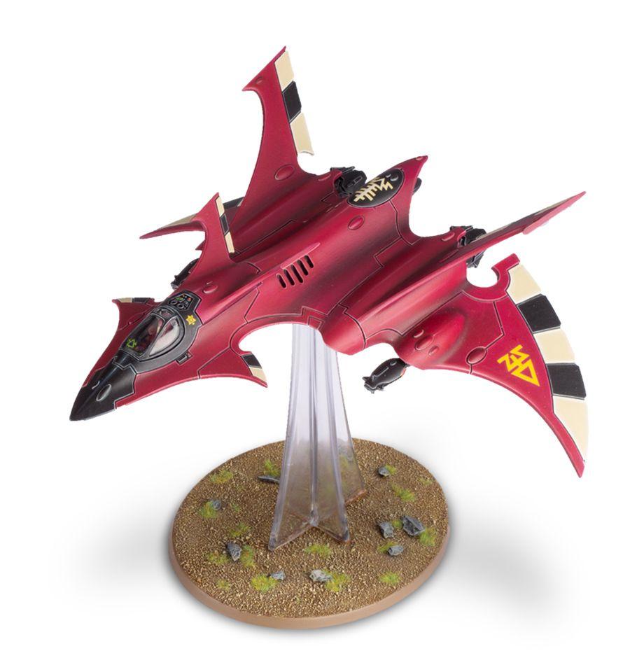 Crimson Hunter | Games Workshop Webstore