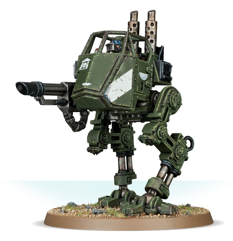 Image result for scout sentinel