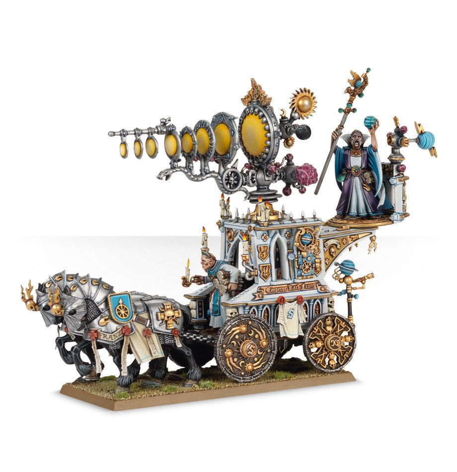 [Frostgrave] inspiration visuelle et bandes hors-club - Page 7 99120202031_LuminarkofHyshNEW01
