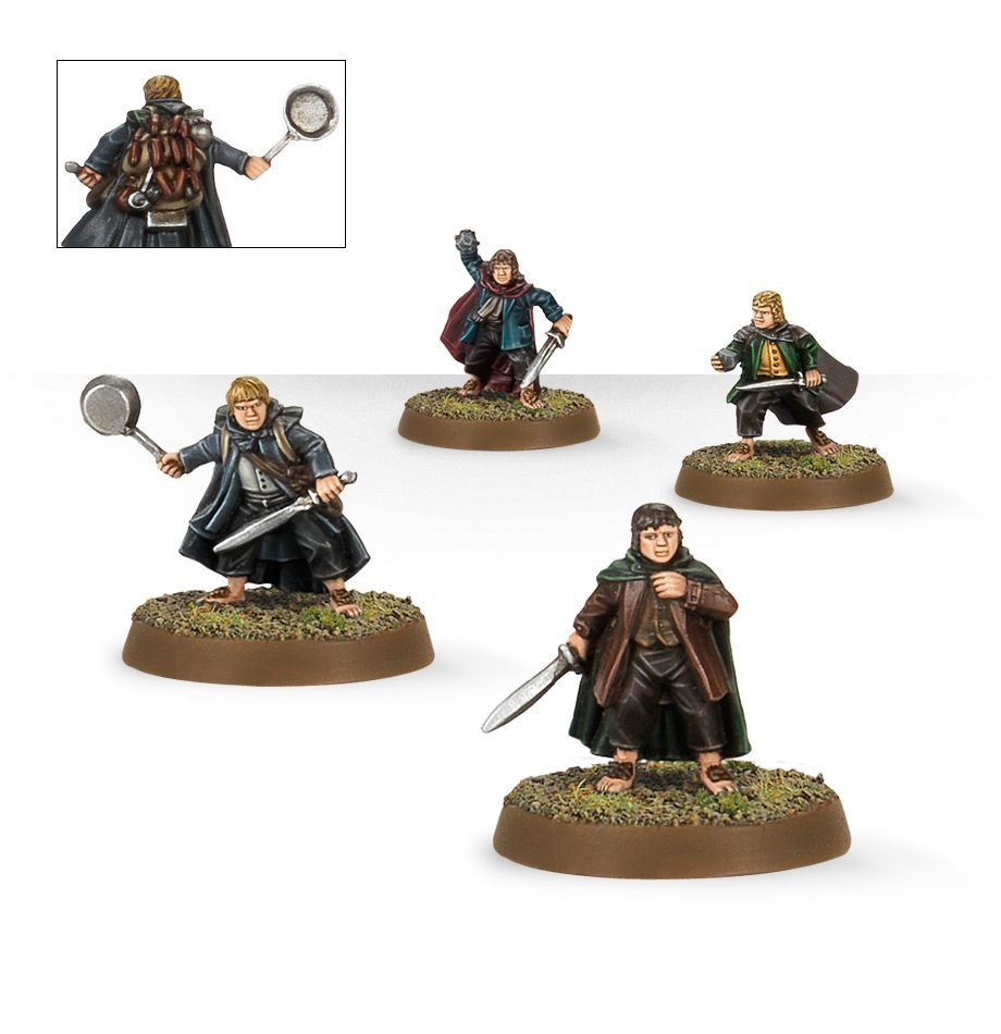 IMG:https://www.games-workshop.com/resources/catalog/product/920x950/99121499028_TheFellowshipoftheRingPlasticNEW02.jpg