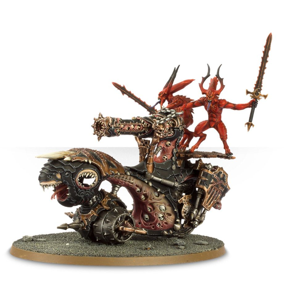 https://www.games-workshop.com/resources/catalog/product/920x950/99129915025_DaemonsofKhorneSkullCannon01.jpg