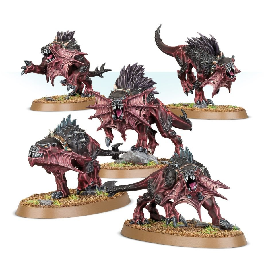https://www.games-workshop.com/resources/catalog/product/920x950/99129915050_BoKHFleshhounds01.jpg
