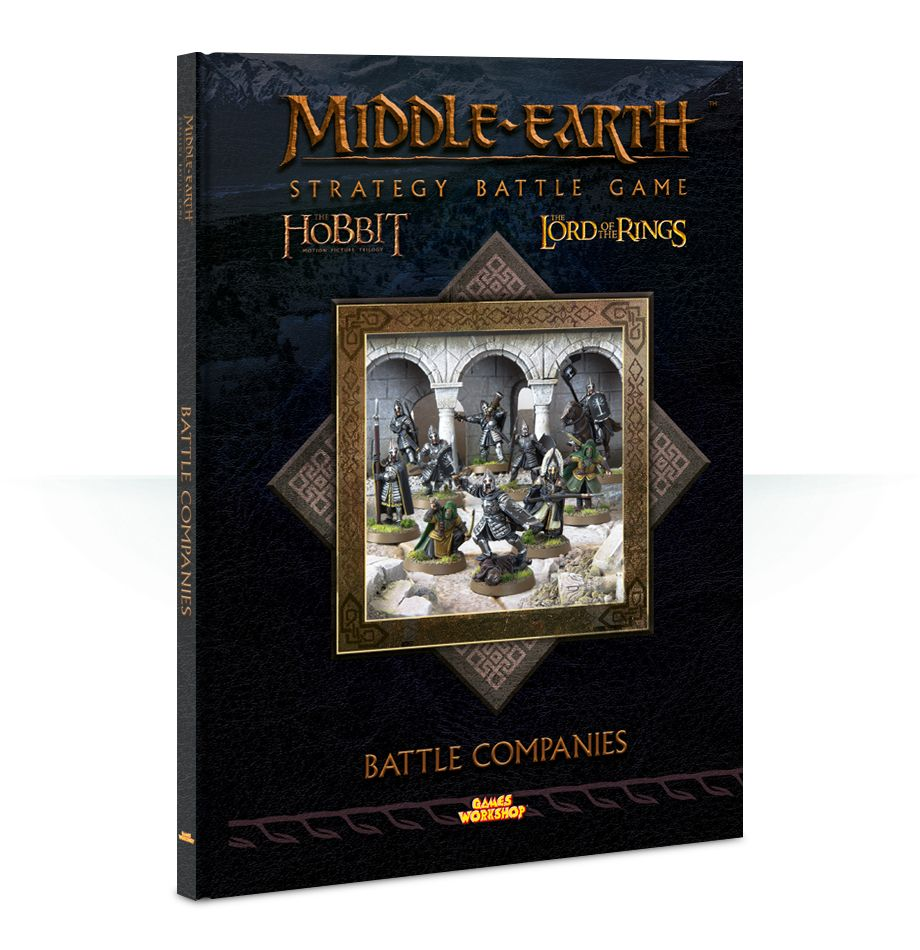 99220101015_MiddleearthBattleCompanies01