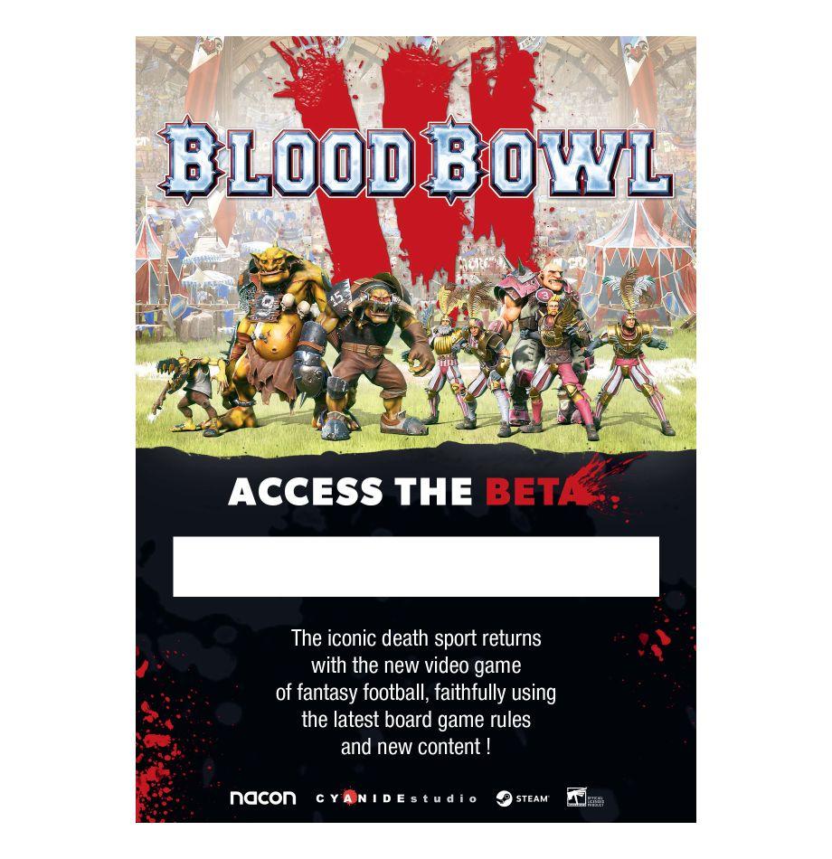 Bloodbowl 3 (accès Beta via la préco de la boite BB saison2) 99440999019_BBBetaKeyLead