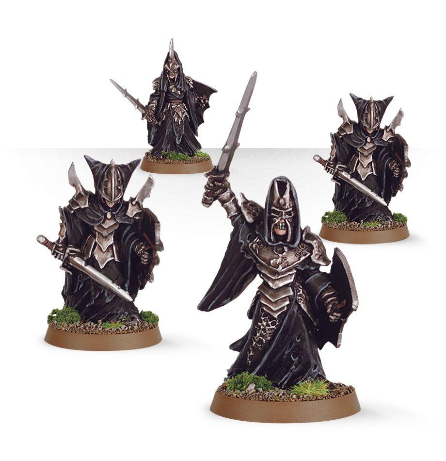P.O Warhammer & co 99801462024_BlackNumenoreanWarriorsNEW01
