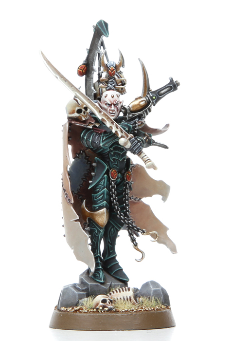 Week 3 releases confirmed - Archon, Succubus & Codex Supplement - Haemonculus Covens - Page 4 35