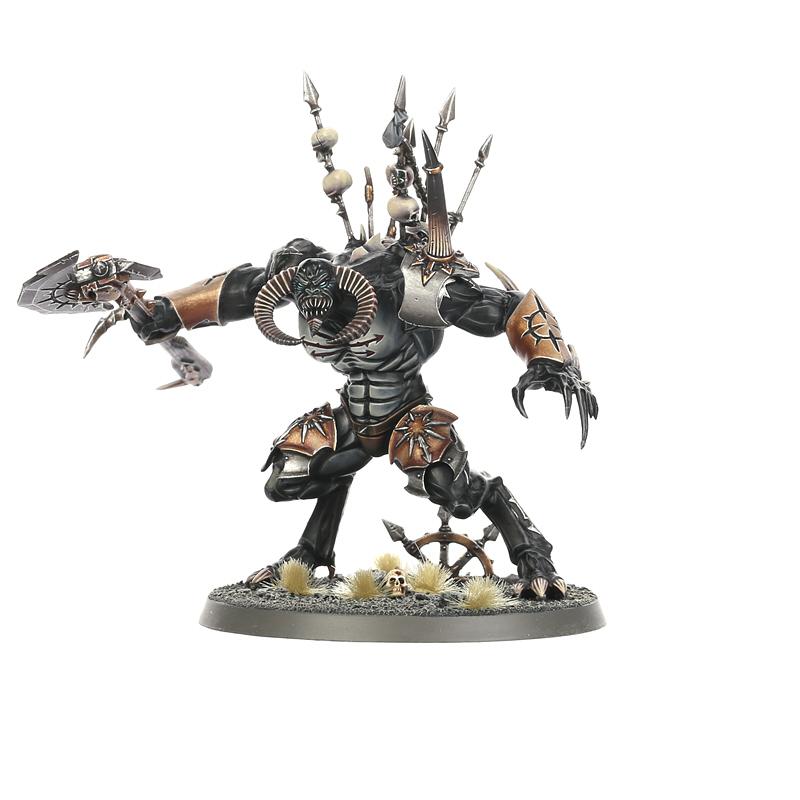 Daemon Prince | Games Workshop Webstore