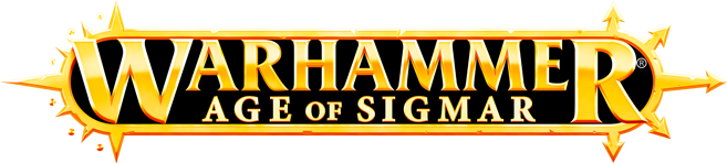 Image result for age of sigmar png