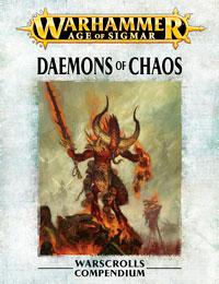 Warhammer Age of Sigmar Rules | Games Workshop Webstore