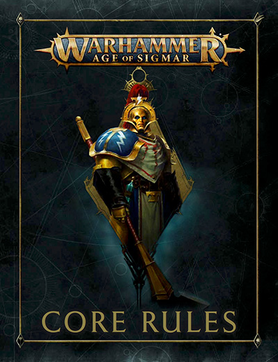 warhammer 40k 8th edition rulebook pdf download free