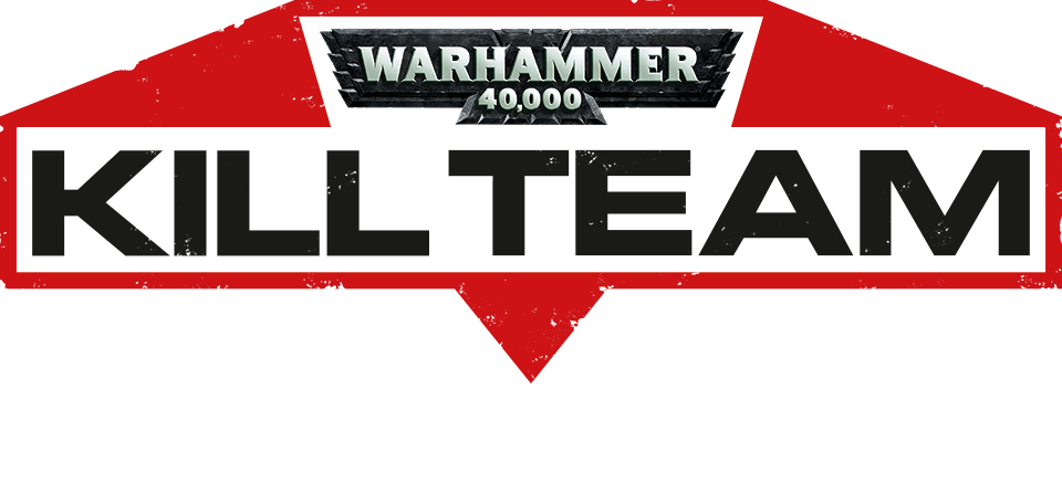 Image result for Kill Team logo
