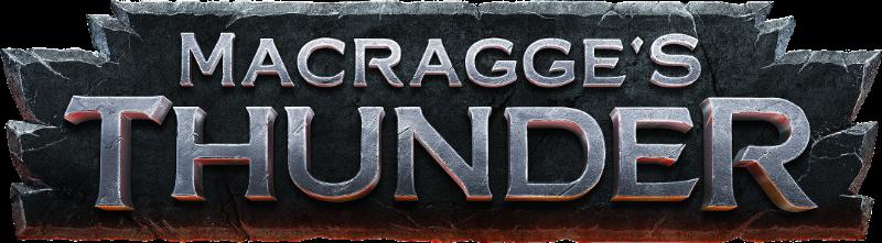 Macragge's Thunder Event   Games Workshop Webstore