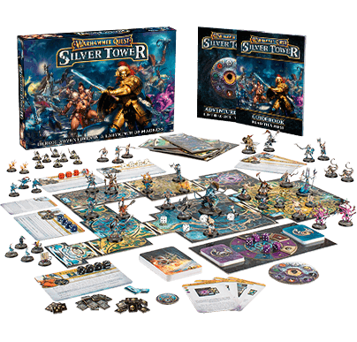 https://www.games-workshop.com/resources/img/cmp/silver-tower/wqst-box-contents-en.png