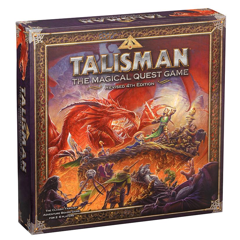 Astounding Talisman Games Workshop Webstore Creativecarmelina Interior Chair Design Creativecarmelinacom