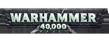 warhammer 40000 40kferrara