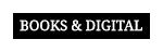 Books & Digital
