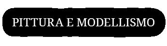 Pittura e modellismo