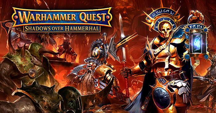 Warhammer Age of Sigmar   Games Workshop Webstore Games Workshop