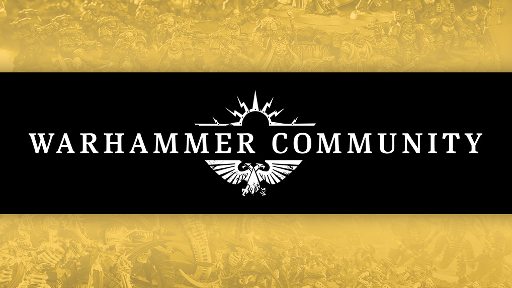 Warhammer 40000 games workshop webstore join the community fandeluxe Choice Image