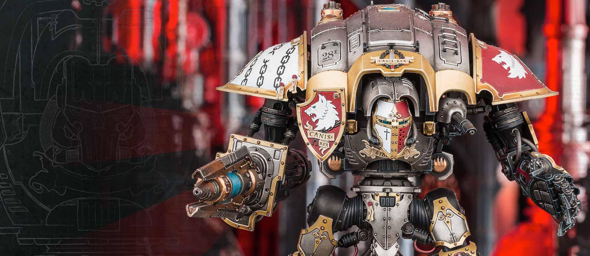 Warhammer 40000 games workshop webstore fandeluxe Image collections