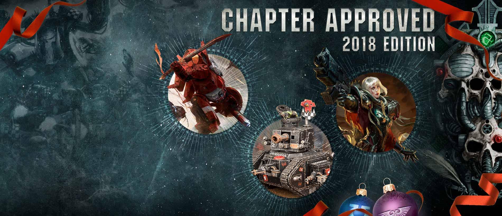 Warhammer 40k apocalypse datasheets games workshop