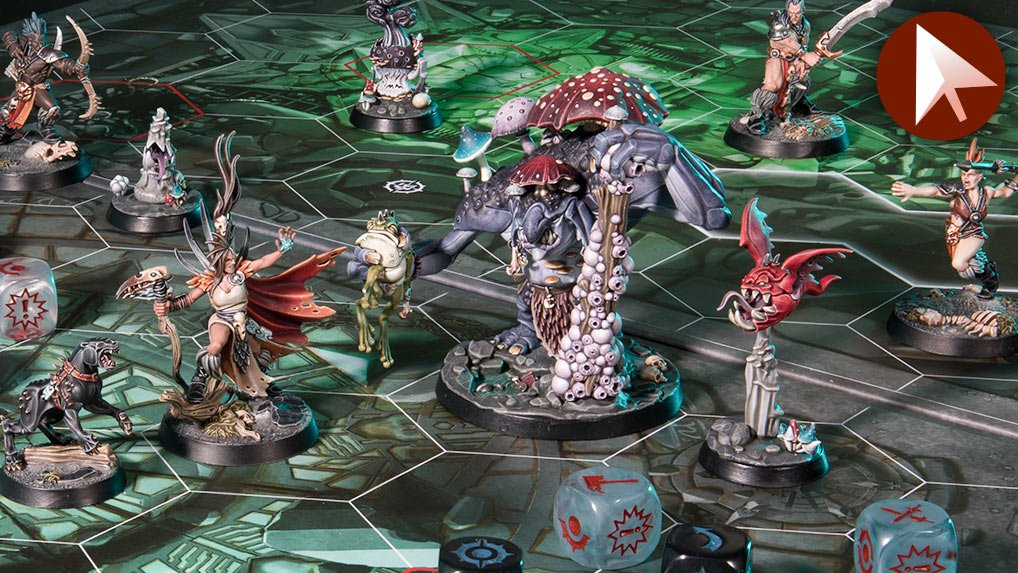 New & Exclusive | Games Workshop Webstore
