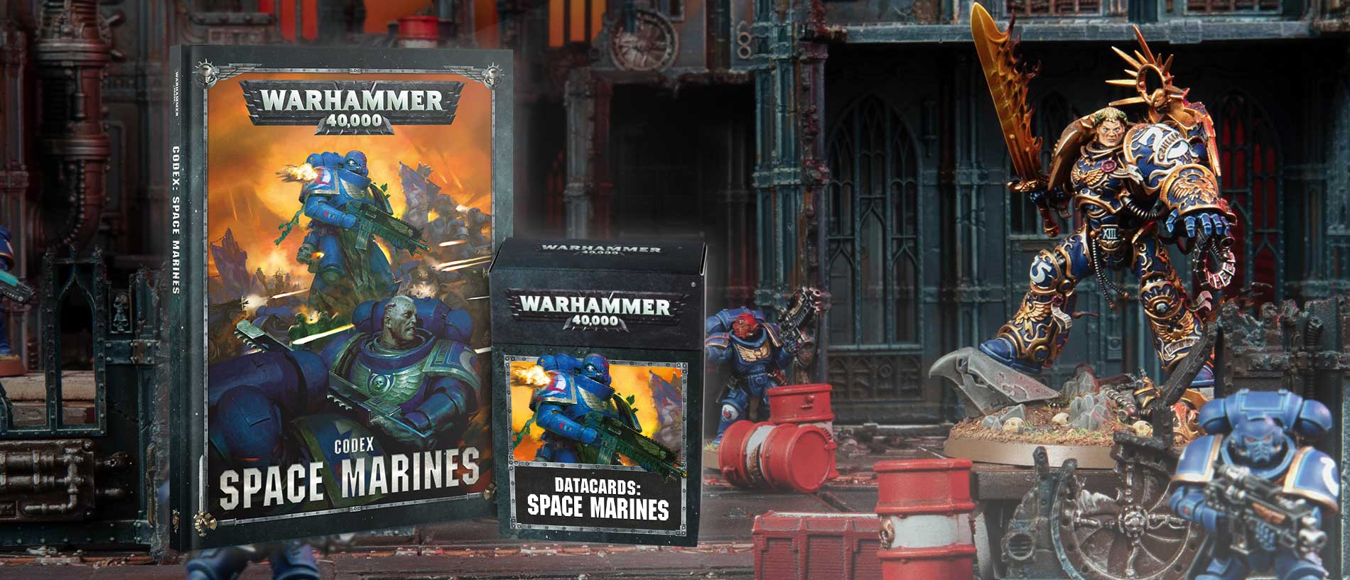 Home | Games Workshop Webstore