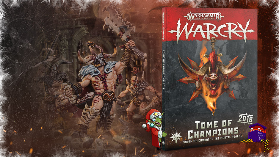 Home | Games Workshop Webstore
