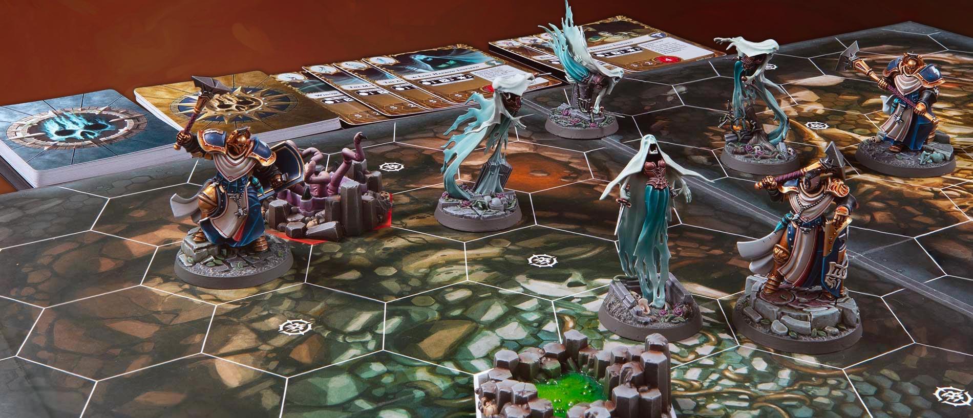 22+ Warhammer Game Workshop JPG
